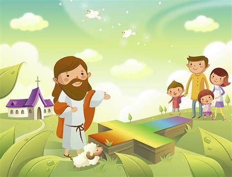 imagenes vectores religiosas gratis imagenes cristianas para imprimir
