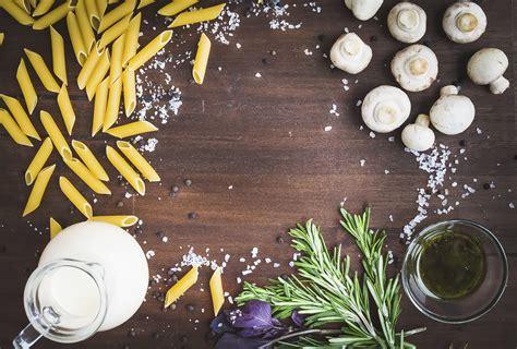 alimenti giusti per dimagrire dieta gruppo sanguigno dimagrire con gli alimenti giusti