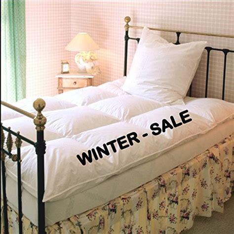 winter daunenbettdecke winter daunendecke 135x200 storeamore