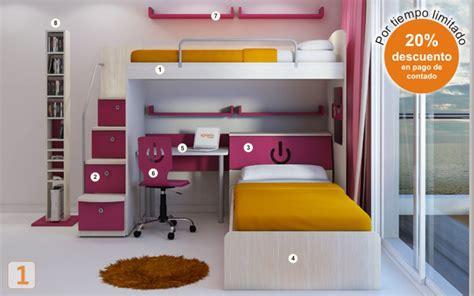 muebles infantiles camas mueble camas marineras varones agioletto muebles