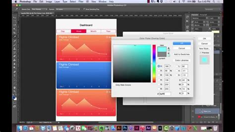 design app with photoshop design ios 8 apps from scratch learn by designing the