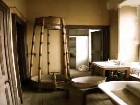 rustic bathroom designs on a budget bathroom rustic bathroom ideas on a budget bathroom tile