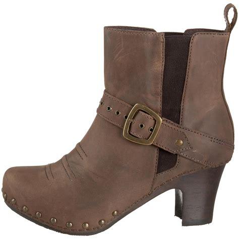 dansko boots sale dansko boots on sale