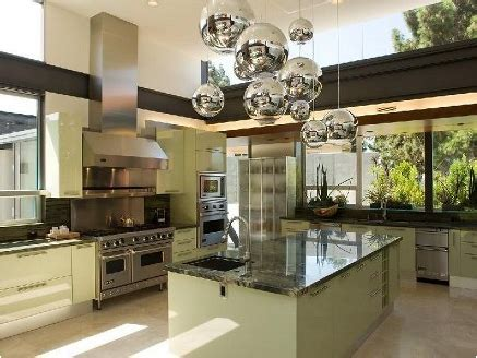 mid century modern kitchen remodel ideas mid century modern kitchen ideas room design inspirations
