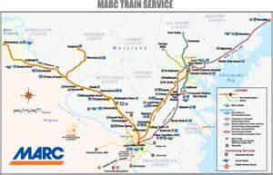 Light Rail Nj Schedule Image Gallery Marc Train