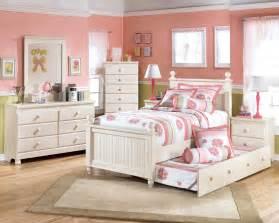 bedroom white furniture bunk beds