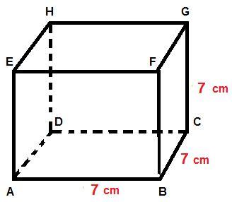 contoh soal bangun ruang kubus ruang belajar siswa kelas