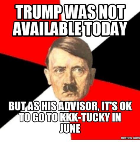 Kkk Memes - kkk memes related keywords kkk memes long tail keywords