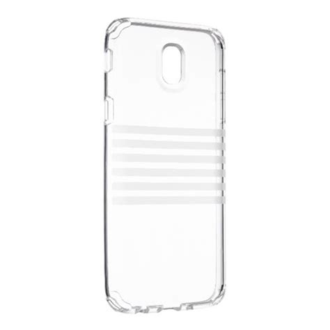 Samsung S8 Anymode buy anymode pudding soft form clear for samsung