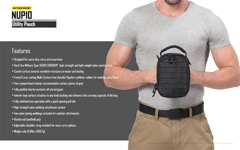 tactical carry on bag nup10 tactical carry bag