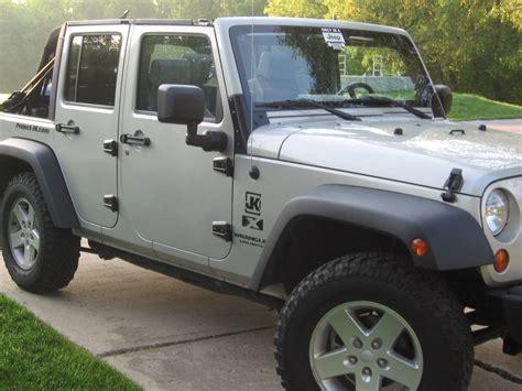 2008 jeep wrangler door hinges bedlined door hinges page 13 jk forum the top