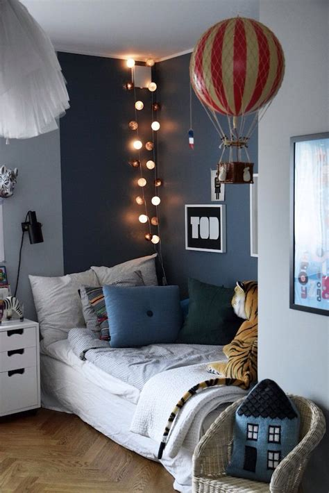 bedroom attractive bedroom ideas for boys stylishoms elegant boy decorations for bedroom lovely graphic and