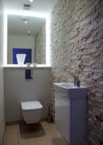 Rustic Bathroom Ideas Pinterest » Home Design 2017