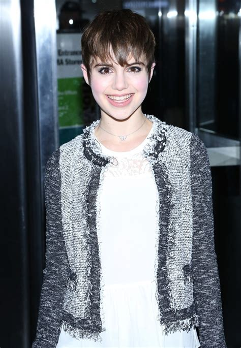 sami gayle tvcom sami gayle picture 3 the new york premiere of parker