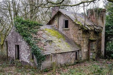 cottages in northern ireland nature cottage in and style on