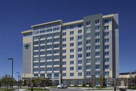 comfort aire calgary homewood suites by hilton 174 calgary airport alberta