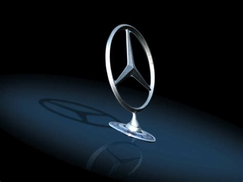 mercedes logo black background mercedes benz logo elegant wallpaper galleryautomo