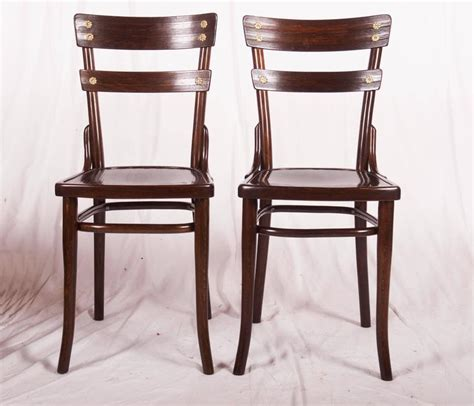 thonet chairs for sale thonet dining room chairs for sale at 1stdibs