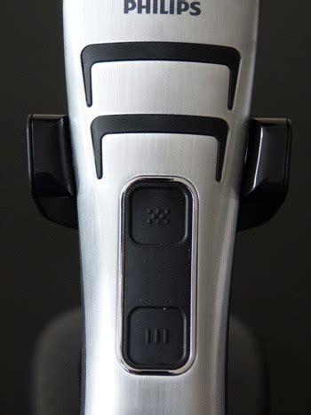 best bodygroom shaver philips norelco bodygroom 7100 shaver bg2040 review