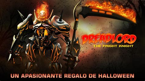 wallpaper android real steel androidbolivia real steel hd v1 26 1 apk full totalmente