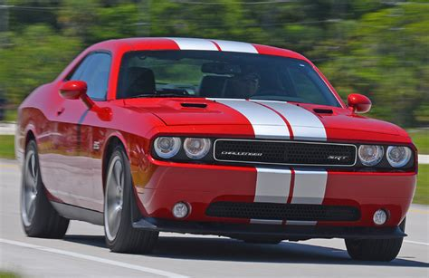 2013 dodge challenger srt8 392 horsepower challenger srt8 2016 autos post