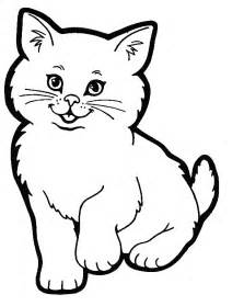 Coloring pages moreover black cat eating besides dog bone coloring
