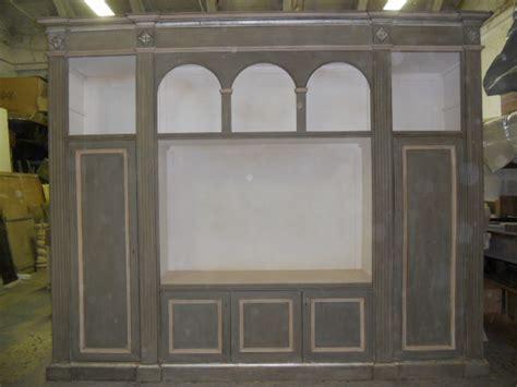 cornici argentate pezzi di arredamento antichi gi restaurati o da restaurare