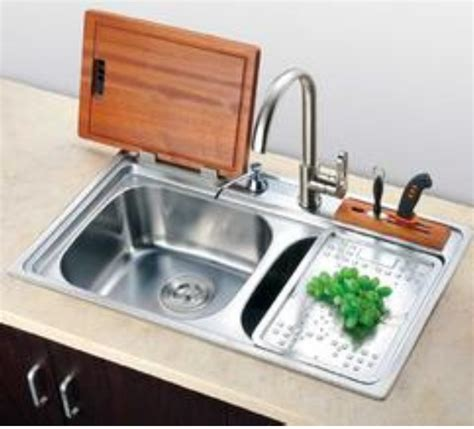 is fireclay sinks durable which type of kitchen is the most durable info