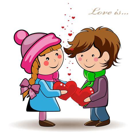 imagenes del amor y la amistad infantiles imagenes con corazones para enviar el d 237 a del amor y la