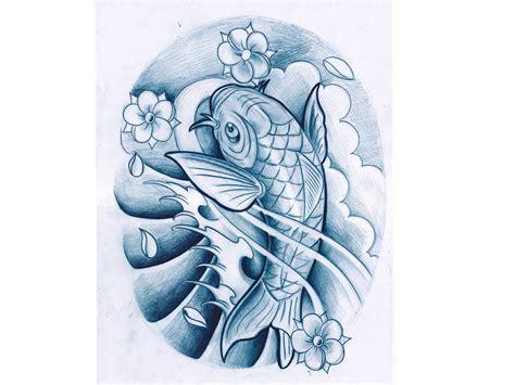 tattoo nation download legendado fish koi tattoo design images for tatouage