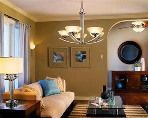 Lu Hias Plafon decora interi ilumina 231 227 o para salas de estar