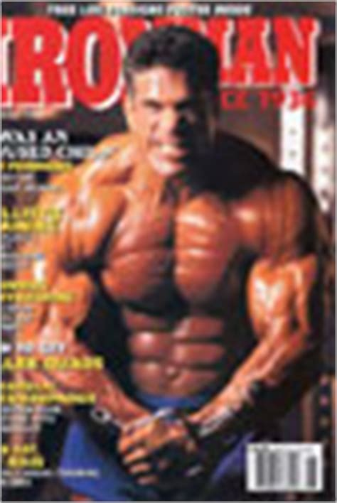 lou ferrigno bench press max bodybuilder lou ferrigno