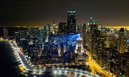 lights helicopter tour chicago lights tour chicago helicopter