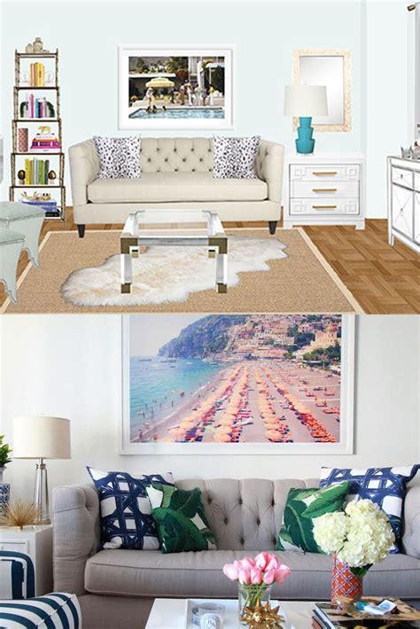 make your dream room design your dream bedroom melacom ideas room tumblr trends