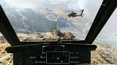 best helicopter simulator most realistic air helicopter simulator amazing