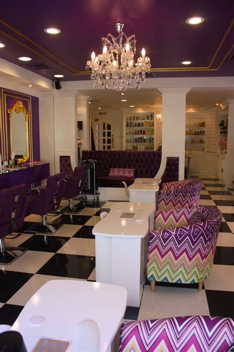 the doll house salon dubai the doll house salon maramostafa