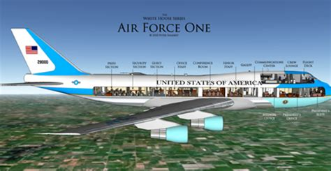 layout of air force one air force one layout 28 images partes avion related