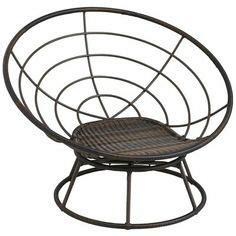 papasan chair base direction papasan chair papasan