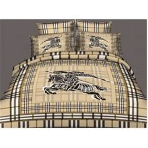 burberry bed set dream house bedroom on pinterest chanel bedding luxury dream homes and beautiful homes