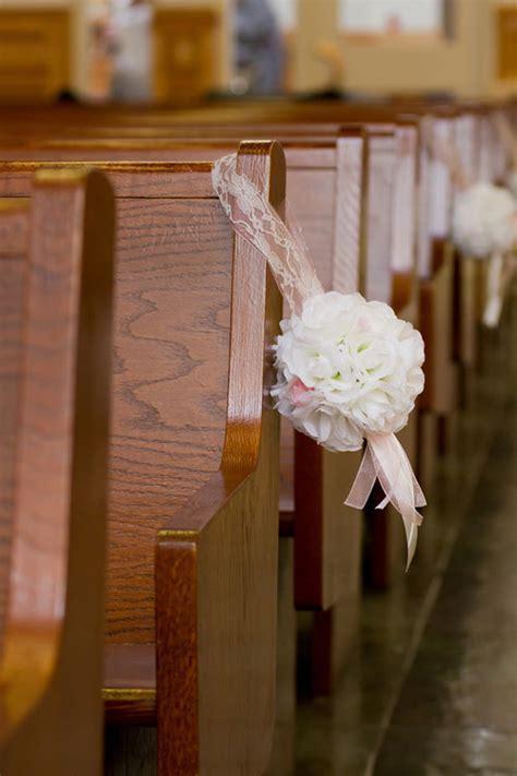 An Elegant Wedding with Vintage Flare in Woodbridge