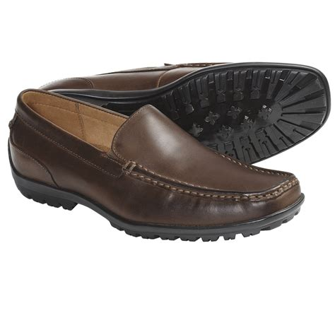 florsheim shoes for florsheim nowles shoes for 5670a save 30