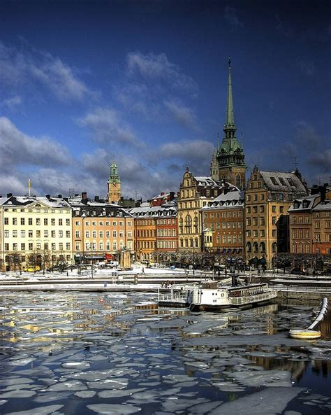 Stockholm Komo 1000 ideas about stockholm winter on