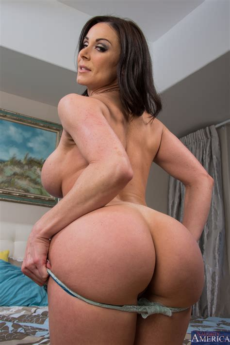 Naked Woman Is Riding A Huge Dick Photos Kendra Lust