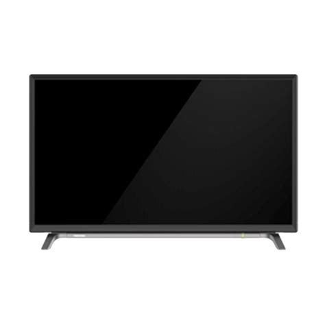 Tv Toshiba 43 Inch jual kamis ganteng toshiba 43l3650vj hd led tv 43 inch harga kualitas