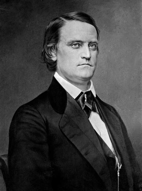 George Francis Willis Wiki Everipedia C Breckinridge