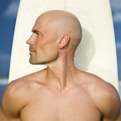 male pattern baldness tattoo cancer drug cures male pattern baldness popsugar beauty