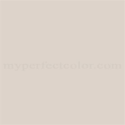valspar 1002 10c warm fog match paint colors myperfectcolor