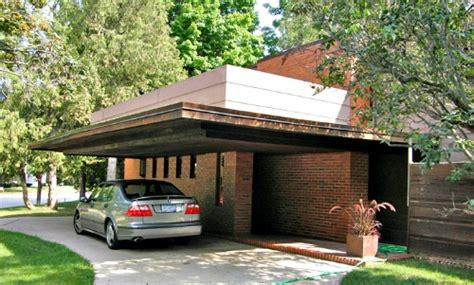 The Car Port Creating A Minimalist Carport Design Interior Decorating