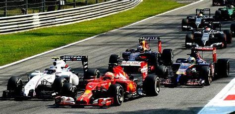 Lavoro Monza by Gran Premio Monza Lavoro Per Controllori E Parcheggiatori