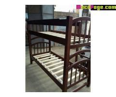 etagere ouedkniss ouedkniss meuble occasion chambre 224 coucher ouedkniss